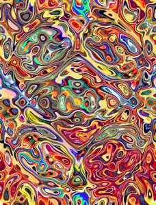 marbling paint swirls1: abstract marbling paint background, texture, patterns and perspectives