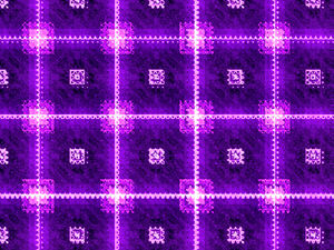 purple checks & squares8: purple abstract squared checks background, texture, patterns and perspectives