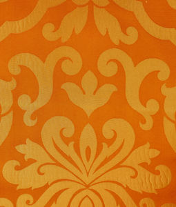 patterned fabrics61: fabrics and textiles with variety of textures, patterns and designs
