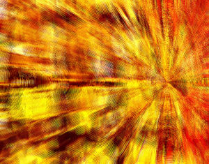 radiating sunburst1: radiating abstract background, texture, patterns and perspectives