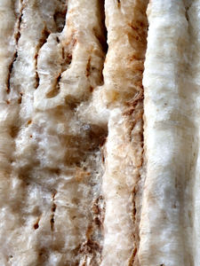 stalactite & stalagmite textr2: abstract stalactite & stalagmite surfaces & textures backgrounds