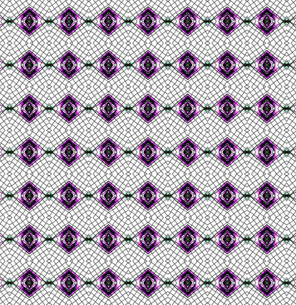 purple chain weave: abstract background, textures, patterns, geometric patterns, shapes and perspectives from altering and manipulating images