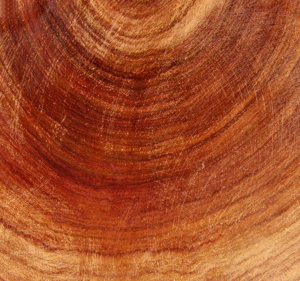 woodgrain textures: wooden African bowl of combined wood grains