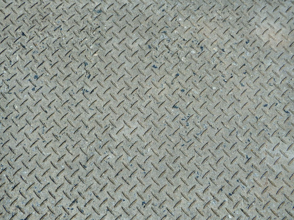 patterned pavement1: pavement area with various patterned surfaces
