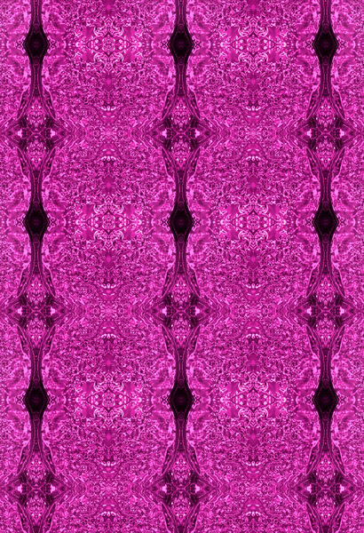 3 gothic-chain pink: abstract background, textures, patterns, geometric patterns, shapes and perspectives