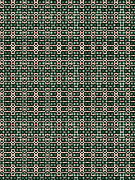 Christmas wrapping31: abstract background, texture, patterns and perspectives