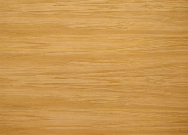 blondewood textures1: light blonde woodgrain surface textures