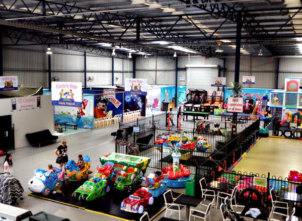 childrens indoor play centre19: indoor children's adventure play activities