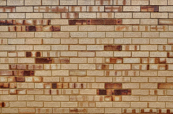 more brick textures & colors2: colours, textures and variations in modern brick wall