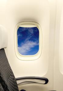 Airplane Window Free Stock Photos Rgbstock Free Stock Images