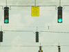 traffic light 4: traffic light