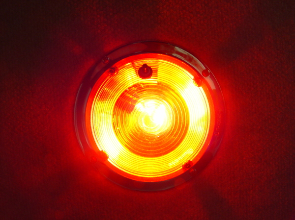 red light 2: red light