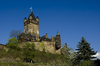 Cochem: no description