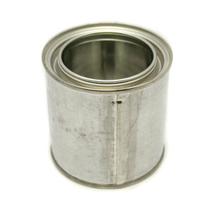 Tin Can: Visit http://www.vierdrie.nl
