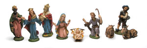 Christmas!: Visit http://www.vierdrie.nl