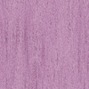 Pink Pastel Wood: A digitally created wood grain background in a pastel colour.
