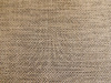 Hessian: A hessian background.