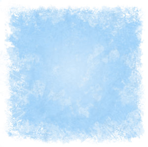 Watercolour Background: Abstract watercolour background.  Lots of copyspace.