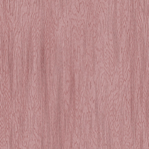 Red Pastel Wood: A digitally created wood grain background in a pastel colour.