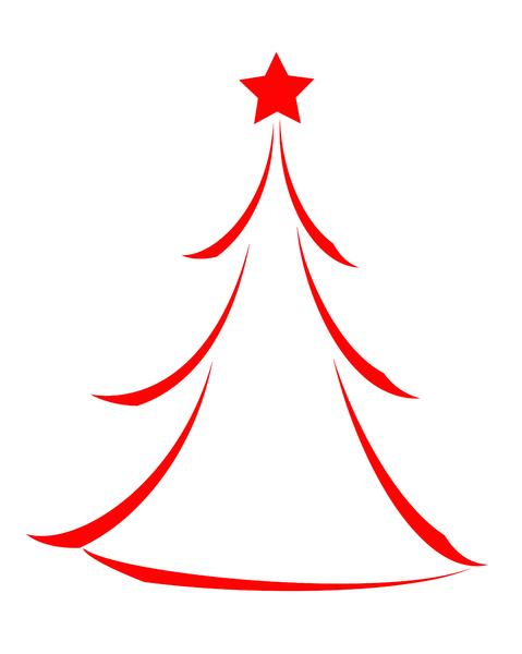 Christmas Holidays Icon.Free Stock Photos Rgbstock Free Stock Images Christmas