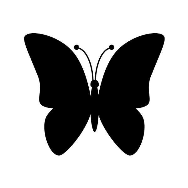 black butterfly icon free stock photos rgbstock free stock images weirdvis september 19 2017 16 black butterfly icon free stock