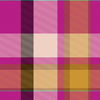 Tartan or Plaid 4: A complex tartan in several warm colours. A useful fill, texture, background or element. High resolution.