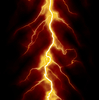 Forked Lightning 3: A dazzling bolt of forked lightning. Perhaps you might prefer:  http://www.rgbstock.com/photo/nMPzAP0/Forked+Lightning or:  http://www.rgbstock.com/photo/nTqDk18/Forked+Lightning+2