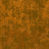 Rusted Background 2: A rusty, flakey background, texture or fill. Very high resolution.