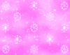 Stars Snowflakes Background 12: Sparkly stars and cartoon snowflakes on a coloured background. You may prefer:  http://www.rgbstock.com/photo/nSaW2bU/Stars+Snowflakes+Background+7  or:  http://www.rgbstock.com/photo/nPLQVKW/Sparkles+and+Snowflakes+4