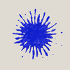 Paint Splat 2: A paint splat on a plain background. You may prefer:  http://www.rgbstock.com/photo/2dyWNrV/Splat+2  or:  http://www.rgbstock.com/photo/dKTtJD/Splat+3