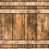 Wood and Metal: Barrel wood with metal bands. Could be a wall or floor. You may prefer:  http://www.rgbstock.com/photo/noCYiEE/Wood+Grain+Brown  or:  http://www.rgbstock.com/photo/n3iOyfC/Timber+Slats+Background