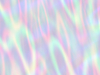 Blurred Background lines 29: A very high resolution patterned background, fill, texture or element. You may prefer:  http://www.rgbstock.com/photo/olvlno8/Blurred+Background+Lines+21  or:  http://www.rgbstock.com/photo/nHOdg2Y/Blurred+Background+Lines+7