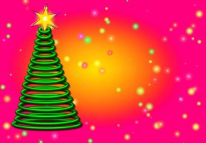 Colorful Christmas Background For Kids.Free Stock Photos Rgbstock Free Stock Images Kid S
