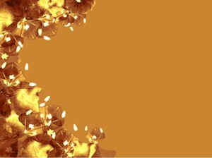Floral Border Sepia: A border of flowers in sepia tones. Lots of copyspace. Photo and graphic. Remember, no RGB image may be redistributed without permission.