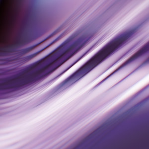 Abstract Background 21: Abstract futuristic background in pink and purple. Great texture, fill, backdrop or desktop.