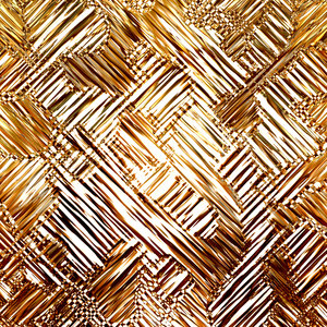 Glass Texture: Beige and golden textured glass. Makes a great fill, background,texture or glass substitute.