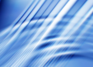 Abstract Background 24: Abstract futuristic background in blue and white. Great texture, fill, backdrop or desktop.