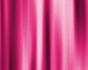 Curtain 1: A red or pink curtain against the light. Great background, fill or texture.