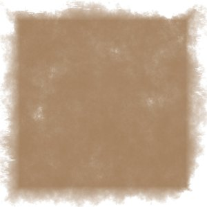 Stained Grunge Background 1: A stained grunge background with a grungy border. Useful for paper, parchment, banners, background, texture, fill or element. Beige or sepia and white colours.