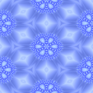 Ornate Blue Tile: A kaleidoscopic style blue tile which makes a great background as is or when reduced in size and tiled. Could be wintry or Christmassy, or just a great texture. You might prefer this: http://www.rgbstock.com/photo/n3ASmsa/Old+Paper+8