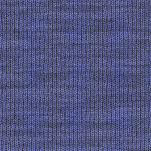 Knitted Cloth 1: A very high resolution knitted texture, background or fill. You may prefer:  http://www.rgbstock.com/photo/o2C53RS/Knitted+Cloth+2