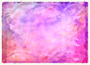 Arty Grunge Background 15: A grungy background in multiple colours. This would make a great backdrop.Very high resolution. You may prefer this:  http://www.rgbstock.com/photo/nOmXPxI/Arty+Grunge+Background+1 or this:  http://www.rgbstock.com/photo/nTz20GC/Arty+Grunge+Background+4