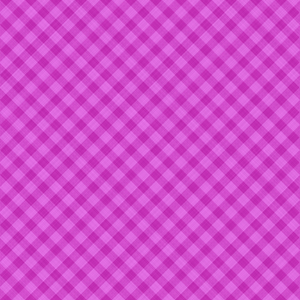 Gingham 7: Pink gingham pattern suitable for background, textures, fills, etc. You may prefer this:  http://www.rgbstock.com/photo/mijmBVo/Blue+Gingham  or this:  http://www.rgbstock.com/photo/mOn5nFY/Gingham+3  or this:  http://www.rgbstock.com/photo/mOn5nCK/Gingha