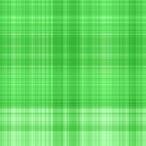 Tartan or Plaid 11: A pattern in shades of green. A useful fill, texture, background or element. High resolution. You may prefer this:  http://www.rgbstock.com/photo/nLMcMok/Tartan+or+Plaid+7  or this:  http://www.rgbstock.com/photo/nLM1ZL0/Tartan+or+Plaid+6