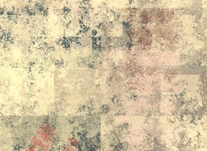 Oxidised Background 4: A decayed textured background. You may prefer:  http://www.rgbstock.com/photo/nIFQ1nM/Rusted+Metal+Plate  or:  http://www.rgbstock.com/photo/mKpNi80/Backdrop+Texture+5
