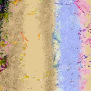 Art Collage 1: An arty collage background, fill or texture. You may prefer:  http://www.rgbstock.com/photo/oIhN4gI/Beautiful+Decorated+Paper+1  or:  http://www.rgbstock.com/photo/oCIT2TU/Collage+Backdrop+2  Use within RGB licence or contact me.