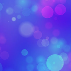Bokeh or Blurred Lights 50: Bokeh, or blurred background lights in rainbow colours on black. Great for a background, scrapbooking, xmas greetings, texture, or fill. You may prefer:  http://www.rgbstock.com/photo/mHMHFPs/Blurred+Lights+-+Bokeh+1  or:  http://www.rgbstock.com/photo/nY