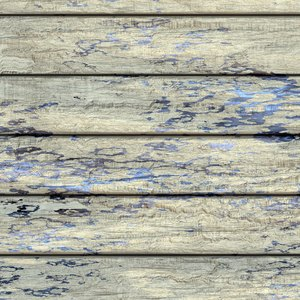Timber Slats Background 3: