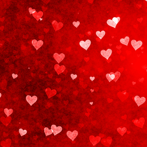 Lots of Hearts 21: Grungy, pretty Valentine hearts in a collage suitable for a texture, background, backdrop or fill, a birthday card or wrapping, anniversary, wedding, or valentine. You may prefer:  http://www.rgbstock.com/photo/mQb7kDi/Lots+of+Hearts+5