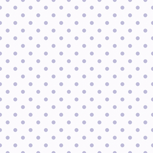 Polka Dots on White 1: Bright polka dots on smooth white background. Could be cloth or textile, background or fill. You may prefer:  http://www.rgbstock.com/photo/oc3d1gm/Polka+Dots+on+Texture+7  or http://www.rgbstock.com/photo/oc3dHcm/Polka+Dots+on+Texture+5